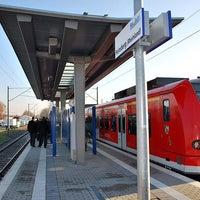 Das Foto wurde bei Bahnhof Heinsberg von Aachener Verkehrsverbund (AVV) am 1/13/2015 aufgenommen