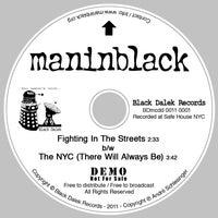 Photo taken at Black Dalek Records by André S. on 11/10/2012