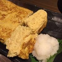 Photo taken at 農村料理の店 もくもく by ぷりに on 10/7/2017