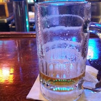 Photo taken at Gusano's Chicago Style Pizzeria & Sports Bar by Michael W. on 12/14/2014