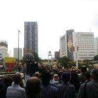 10/22/2016にMasaru デ.がキタラで撮った写真