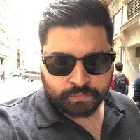 Foto scattata a Barbering by Marcus Inc. da Robby il 5/5/2018