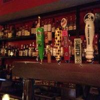 Photo prise au Franklin Cafe par Robby le6/11/2013
