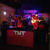 Photo taken at Tianena by João J. on 4/19/2014