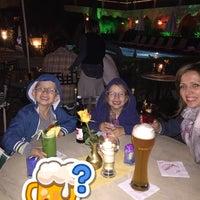Photo taken at Bar El Circo by Marijan K. on 5/17/2015