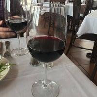Photo taken at Zeytin Mediterranean Grill by Chris on 7/6/2017