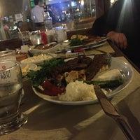 7/7/2016 tarihinde Yılmaz Y.ziyaretçi tarafından Gölpark Restoran'de çekilen fotoğraf
