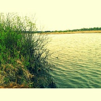 Photo taken at Вязынь by Юлия Т. on 4/27/2014