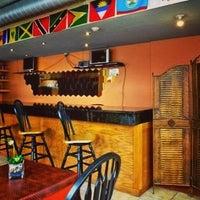 Some 'Ting Nice Caribbean Restaurant