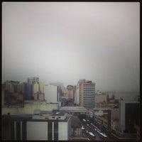 Photo taken at Atento do Brasil S.A. by Schaiane J. on 11/4/2014