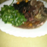 Photo taken at Confraria Do Sabor by Richard M. on 1/24/2014