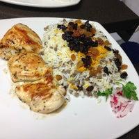 Photo taken at Salam Restaurant by Salam Restaurant on 7/22/2014