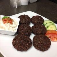 Photo taken at Salam Restaurant by Salam Restaurant on 7/24/2014