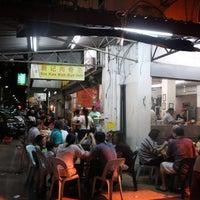 11/13/2016にSotaがSin Kee Bah Kut Teh (新記肉骨茶)で撮った写真