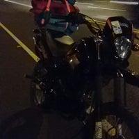 Das Foto wurde bei MaxiPalí von Jhor A. am 12/31/2014 aufgenommen