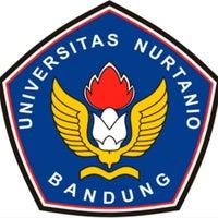 Photo taken at Universitas Nurtanio Bandung by Maulana I. on 11/25/2013