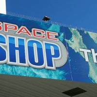 12/22/2016에 Grace P.님이 Space Shop에서 찍은 사진