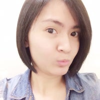 Photo taken at Hair Folio @ Dhoby Ghaut Xchange by Neoh E. on 1/24/2014