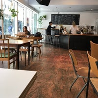 7/6/2018にErdem B.がHolzapfel Cafe | Barで撮った写真