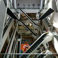Foto tirada no(a) Via Brasil Shopping por Allan G. em 3/23/2012
