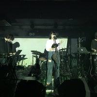 Photo taken at SHIBUYA LUSH by おおたか on 2/23/2018
