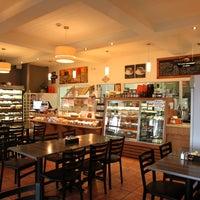 Photo prise au Boulangerie Guay par Boulangerie Guay le11/20/2013