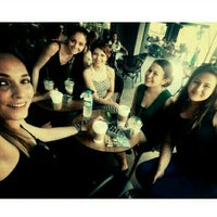 6/21/2015 tarihinde Gülperi M.ziyaretçi tarafından Starbucks'de çekilen fotoğraf