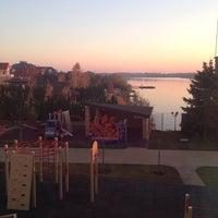 Photo taken at Zoloche International School by ⭐️Nas'ko⭐️ on 10/29/2014