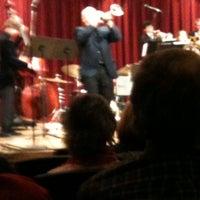 Photo taken at Imig Music - UCB by Jon H. on 2/21/2014
