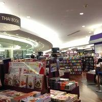 2/1/2013にSweetie B.が紀伊國屋書店で撮った写真