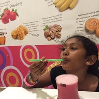 Photo taken at Fruit Shop on Greams Road by Mali on 5/10/2015