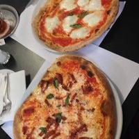 Photo taken at Pizzeria Mari by Vasiliy R. on 5/5/2013