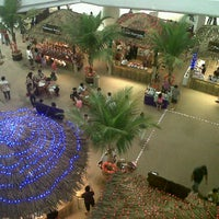 Photo taken at Subang Parade by Addry A. on 12/23/2012