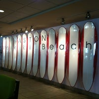 Снимок сделан в Aston Waikiki Beach Hotel пользователем @MiwaOgletree 9/27/2012