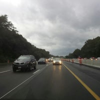 Photo taken at I-95 @ Winter by Anatoly ⚓ N. on 9/18/2012