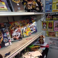Photo taken at S&Graf 東京本店 by 凌💓小恋 on 3/27/2014