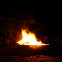Photo taken at Mastworp by Nancy C. on 5/2/2015