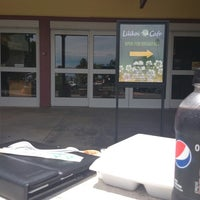 Photo taken at Parker Ranch Center by maneta 7. on 7/4/2014