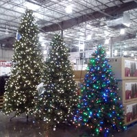 Photo taken at Costco Wholesale by Mitzi I. on 11/13/2013