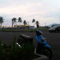 Photo taken at Kawasan Mega Mas by daz on 11/12/2012