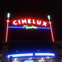 Photo taken at CineLux Scotts Valley Cinema by Mike on 2/9/2013