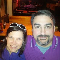Photo taken at 4th Street Bar & Grill by Josh M. on 1/23/2013
