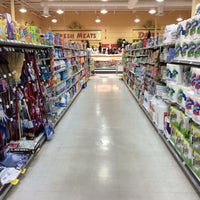 Photo taken at AG Foods by Bryan H. on 12/23/2013