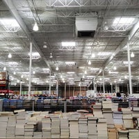 Photo taken at Costco Wholesale by Bryan H. on 7/8/2013