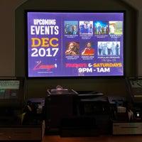 Photo taken at Robinson Rancheria Casino by David L. on 12/30/2017
