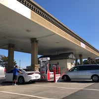 Photo taken at Safeway Fuel Station by David L. on 10/14/2018