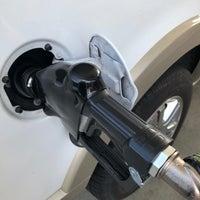 Photo taken at Safeway Fuel Station by David L. on 5/20/2018