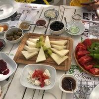 9/10/2017 tarihinde Halil Ç.ziyaretçi tarafından Noni's House'de çekilen fotoğraf