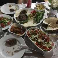 9/28/2017 tarihinde Halil İbrahim B.ziyaretçi tarafından Sultanpınarı Restorant'de çekilen fotoğraf
