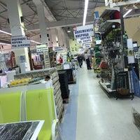 Photo taken at Hubo Market by Amir on 11/11/2015